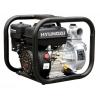 Насос HYUNDAI HY 50, для чистой воды (500 л/мин, ДВС, бензин), купить за 12 490руб.