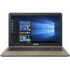 Ноутбук Asus X540NA , купить за 16 830руб.