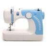 Швейная машина Comfort 15 (электромеханическая), купить за 6 925руб.
