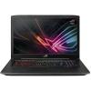Ноутбук Asus GL503GE-EN174T , купить за 80 515руб.
