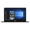 Ноутбук Asus UX550VD-BN246T , купить за 90 050руб.