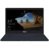 Ноутбук Asus UX331UAL-EG066 , купить за 112 885руб.