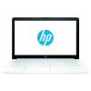 Ноутбук HP 15-db0135ur , купить за 20 600руб.