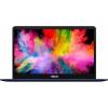 Ноутбук Asus UX550VD-BN247T , купить за 77 635руб.