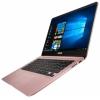 Ноутбук Asus UX3400UA-GV541T , купить за 81 010руб.