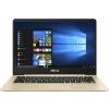 Ноутбук Asus UX3400UA-GV540T , купить за 85 865руб.