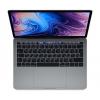 Ноутбук Apple MacBook Pro 13 Touch Bar Z0V7000L7 , купить за 155 845руб.