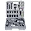 Набор инструментов FUBAG 120103  34 предмета кейс, купить за 6 990руб.