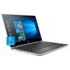 Ноутбук HP Pavilion x360 14-cd0018ur , купить за 46 870руб.