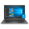 Ноутбук HP Pavilion x360 14-cd0007ur , купить за 51 870руб.