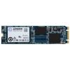 Жесткий диск SSD Kingston SUV500M8/120G 120Gb, M.2, 2280, купить за 3 015руб.