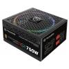 Thermaltake PS-TPG-0750FPCGEU-S 750W RGB, 80+ Gold, купить за 9 305руб.
