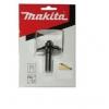 Makita D-11879 фигирейная горизонтальная, купить за 2 095руб.