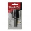 Makita D-11863 фигирейная вертикальная, купить за 2 230руб.
