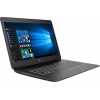 Ноутбук HP 17-ab406ur , купить за 71 400руб.