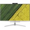 Моноблок Acer Aspire C24-865, купить за 41 090руб.