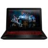 Ноутбук ASUS TUF Gaming FX504GM-EN016 , купить за 80 820руб.