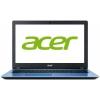 Ноутбук Acer Aspire A315-51-36DJ , купить за 28 795руб.