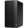Фирменный компьютер HP 290 G2 (3ZD20EA) черный, купить за 31 665руб.