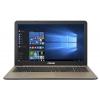 Ноутбук Asus X540NA-GQ008T, купить за 19 960руб.