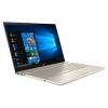 Ноутбук HP Pavilion 15-cs0031ur , купить за 52 510руб.