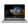 Ноутбук Asus X507MA-EJ157T , купить за 24 900руб.