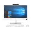 Моноблок HP EliteOne 800 G4, купить за 82 310руб.