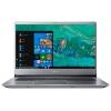 Ноутбук Acer Swift 3 SF314-54-87RS, купить за 63 855руб.