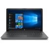 Ноутбук HP 15-da0110ur , купить за 38 795руб.
