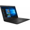 Ноутбук HP 14-ck0001ur , купить за 21 480руб.