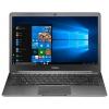 Ноутбук Prestigio SmartBook 141S, купить за 16 540руб.