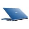 Ноутбук Acer Aspire A315-51-32P6 , купить за 25 430руб.