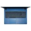 Ноутбук Acer Aspire A315-51-5766 , купить за 34 605руб.