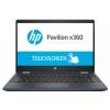 Ноутбук HP Pavilion x360 14-cd0019ur , купить за 46 870руб.