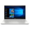 Ноутбук HP 14-ce0002ur, купить за 33 940руб.