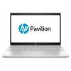 Ноутбук HP Pavilion 14-ce0035ur , купить за 38 960руб.
