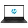 Ноутбук HP 14-cm0078ur , купить за 19 660руб.