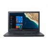 Ноутбук Acer Aspire TMP2510-G2-MG-396U, купить за 30 175руб.