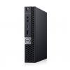 Неттоп Dell Optiplex 5060-6092 Micro, купить за 55 890руб.