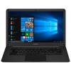 Ноутбук Prestigio SmartBook 141 C2 , купить за 14 140руб.