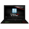 Ноутбук ASUS ROG Zephyrus GX501GI-EI040T , купить за 173 720руб.