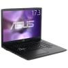 Ноутбук ASUS ROG Strix Scar Edition GL703GM-EE225 , купить за 93 955руб.