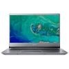 Ноутбук Acer Swift 3 SF314-54-573U , купить за 54 485руб.