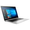 Ноутбук HP EliteBook x360 1030 G3 , купить за 128 250руб.