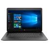 Ноутбук HP Pavilion Gaming 17-ab400ur , купить за 68 900руб.