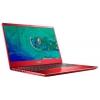 Ноутбук Acer Swift 3 SF314-54-39Z2 , купить за 38 375руб.