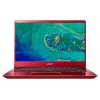 Ноутбук Acer Swift 3 SF314-54-52B6 , купить за 57 385руб.
