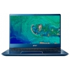 Ноутбук Acer Swift 3 SF314-54-39E1 , купить за 55 310руб.