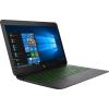 Ноутбук HP 15-bc415ur , купить за 81 126руб.