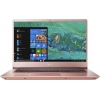 Ноутбук Acer Swift 3 SF314-54-57AL , купить за 55 555руб.